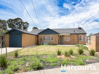 3 Redfern Crescent, Eumemmerring, Vic 3177
