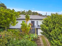 93 Landy Drive, Mount Warrigal, NSW 2528