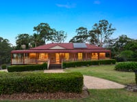 24 St Andrews Drive, Woolgoolga, NSW 2456