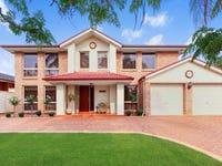 7 Holbrook Street, Bossley Park, NSW 2176