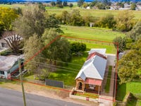 30 Oakhampton Road, Oakhampton, NSW 2320
