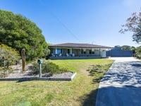 8 Binnowee Close, Iluka, NSW 2466