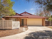 28 De Havilland Drive, Bray Park, Qld 4500