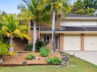 18 Kinchela Avenue, Toormina, NSW 2452