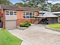17 Baird Avenue, Ryde, NSW 2112