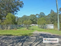 Lots 19-20 Norwood Road, Vineyard, NSW 2765