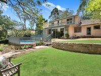 10 Fairway Avenue, Pymble, NSW 2073