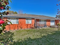 325 Great Western Highway, Lawson, NSW 2783