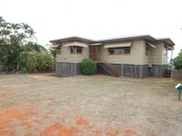 127 Churchill Street, Childers, Qld 4660