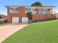 6 Keats Avenue, Ryde, NSW 2112