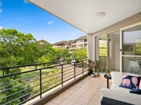 9/5 Figtree Avenue, Abbotsford, NSW 2046