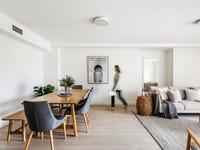 7/4 Rosebery Place, Balmain, NSW 2041
