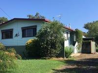 65 Martin Street, Coolah, NSW 2843