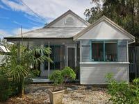 1/96 Diamond Head Drive, Sandy Beach, NSW 2456