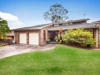 47 Bignell Street, Illawong, NSW 2234