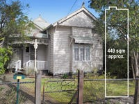 28 Hope Street, Glen Iris, Vic 3146