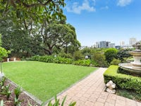 5/48 Bellevue Road, Bellevue Hill, NSW 2023
