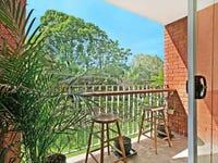 15/660 Barrenjoey Road, Avalon Beach, NSW 2107