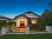7 Stanley Street, Merewether, NSW 2291