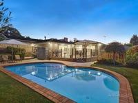 6 Michellan Court, Donvale, Vic 3111