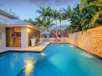 73 Impeccable Circuit, Coomera Waters, Qld 4209