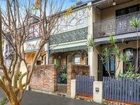 20 Pidcock Street, Camperdown, NSW 2050