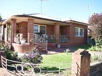 30a Bushman Street, Parkes, NSW 2870
