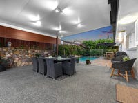 3 Leinster Street, Fig Tree Pocket, Qld 4069