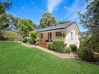 215 Jerrara Road, Jerrara, NSW 2533