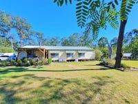 1 Australia II Drive, Kensington Grove, Qld 4341