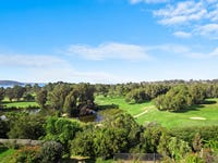 37 Bavarde Avenue, Batemans Bay, NSW 2536