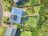 2/55 Bione Avenue, Banora Point, NSW 2486