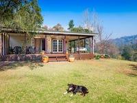 3/110 Hermitage Road, Kurrajong Hills, NSW 2758