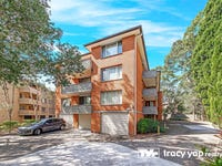 12/5 Tasman Place, Macquarie Park, NSW 2113