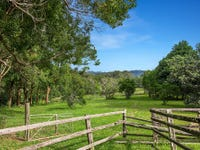 216 Friday Hut Road, Possum Creek, NSW 2479