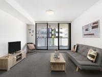 46/45 Bonar Street, Arncliffe, NSW 2205
