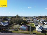 Lot 33 Inverell Street, Inverell, NSW 2360