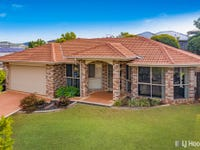 4 Lindeman Place, Redland Bay, Qld 4165