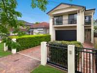 100 Hargreaves Avenue, Chelmer, Qld 4068