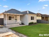 54 Reservoir Road, Blacktown, NSW 2148