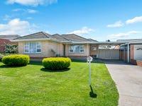 11 View Street, Reynella, SA 5161