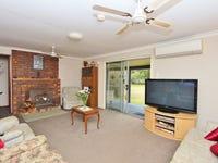344 Lorne Road, Upsalls Creek, NSW 2439