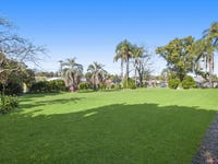 Lots 10 98 Avondale Rd, Cooranbong, NSW 2265