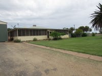 38 Church St, Brewarrina, NSW 2839