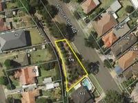 179 Gloucester Road, Hurstville, NSW 2220