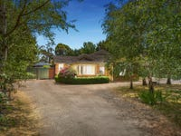 23 Ewing Drive, Romsey, Vic 3434