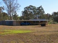 33 Little Street, Bendick Murrell, NSW 2803