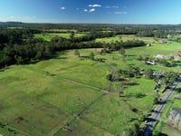 373 Yarramalong Road, Wyong Creek, NSW 2259