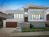 122 Langtree Crescent, Crace, ACT 2911