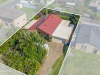 17 Jardine Drive, Springwood, Qld 4127